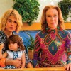 Movies Reviews: The women in the authentic and personal universe of Almodovar, Affleck and Ade