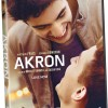 "Interview with BRIAN O'DONNELL AND SASHA KING from the new LGBT drama ""AKRON"""
