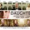 Movie Review: The Daughter is a complex and intense family drama