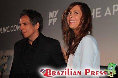 Flashes da Segunda Semana do 51st New York Film Festival