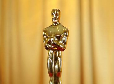 And The Oscar Goes To….