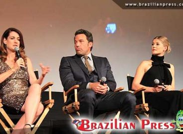 EVENTO: 52º New York Film Festival