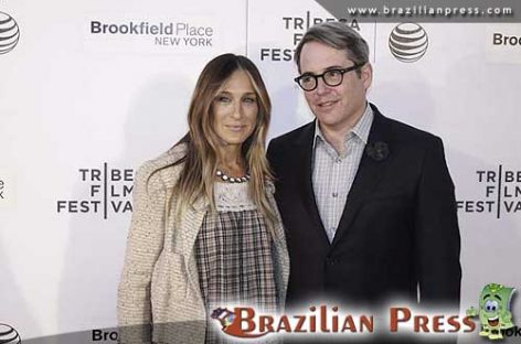 EVENTO: Tribeca Film Festival