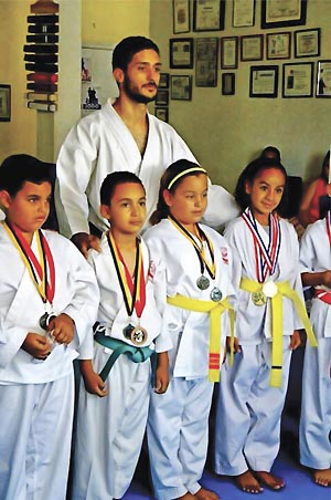 karate newark escola (1)