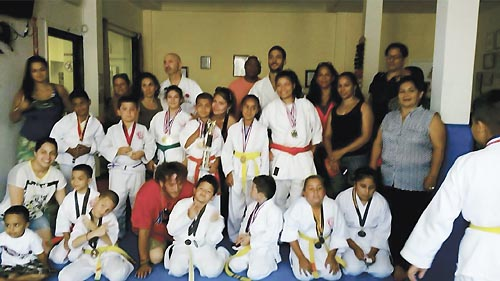karate newark escola (2)