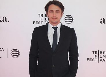 EVENTOS: Tribeca Film Festival 2016, New York . NY . Parte 2