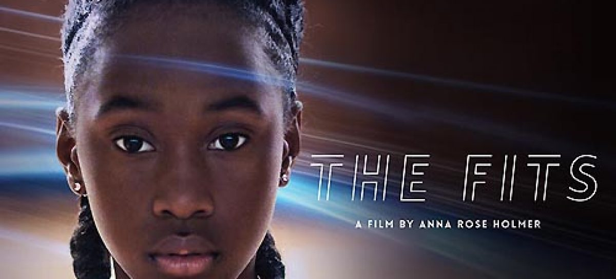 The Fits: A strangely delicate look at the young generation's premature perspectives