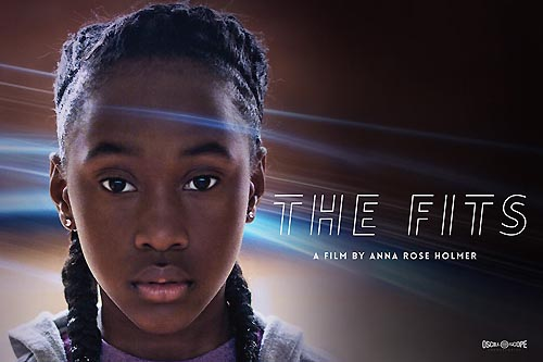 the fits (1)