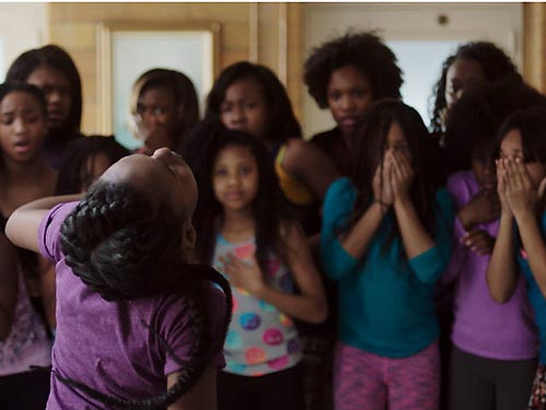 the fits (2)