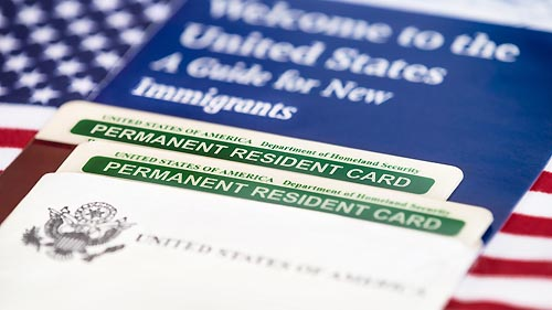 united-states-of-america-green-cards