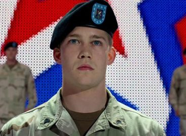 Movie Review: Ang Lee's Billy Lynn's Long Halftime Walk Is An Instant American Classic