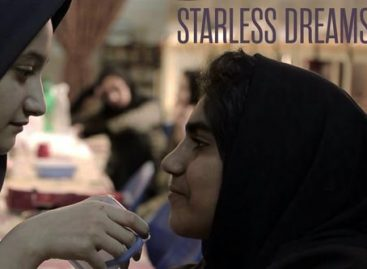 Movie Review: Starless Dreams, a heartbreaking collection of stories of abused girls and stolen childhood