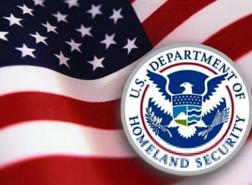 "Trump pede ao ""Homeland Security"" todos os dados sobre imigrantes irregulares no país"