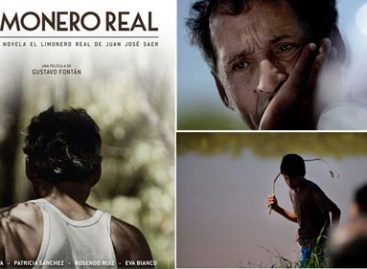 Movies Reviews: Contemplating bodies and landscapes through New Latin American Cinema