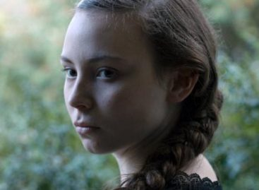 Movie Review: In Award-winner SAMI BLOOD, a girl will fight racism in order to survive