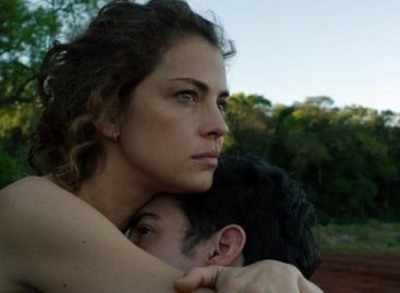 Movies Reviews: Troubled Adults seeking justice, fulfillment and modern love