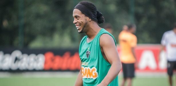 atletico-mg-ronaldo