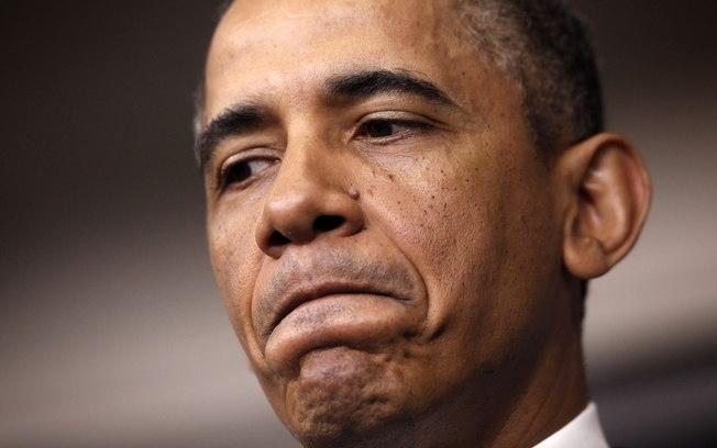 escandalo obama