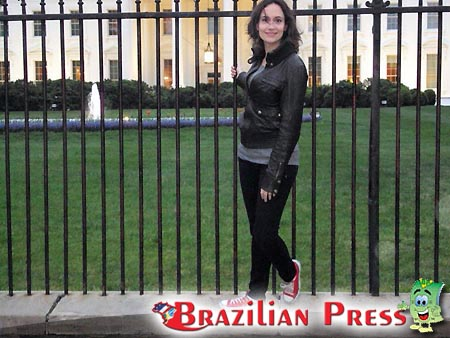 social press 1629 20130530 (10)