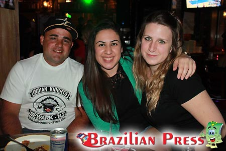 social press 1629 20130530 (11)