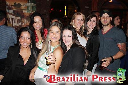 social press 1629 20130530 (12)