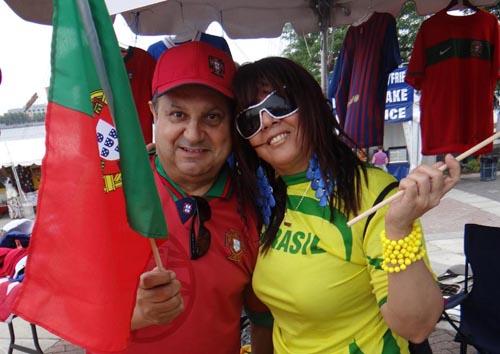 Dia de Portugal 2013 ana santos 1632 (1)