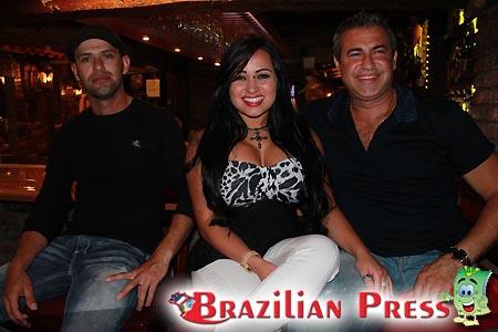 social press 1632 20130620 (14)