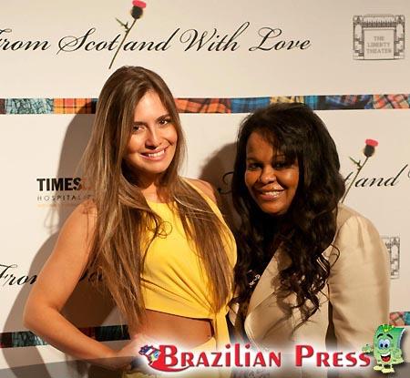 social press 1632 20130620 (6)