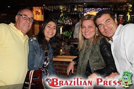 social press 1632 20130620 (7)