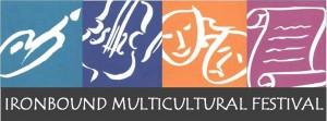 ironbound multicultural festival