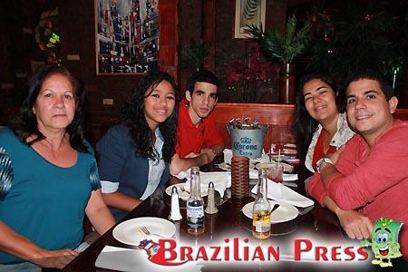 social press 1645 20130915 (17)