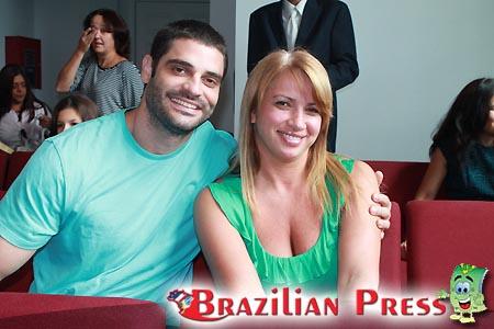 social press 1645 20130915 (2)