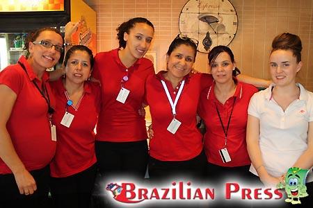 social press 1645 20130915 (5)