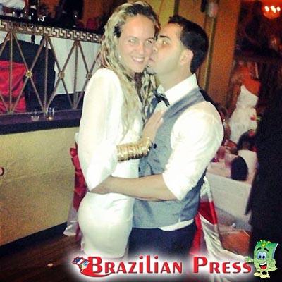 social press 1645 20130915 (6)