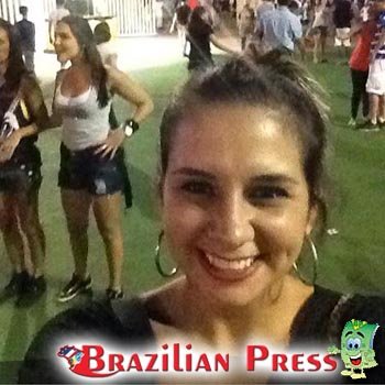 social press 1646 20130926 (13)