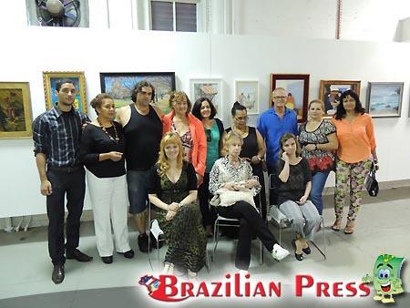 social press 1646 20130926 (14)