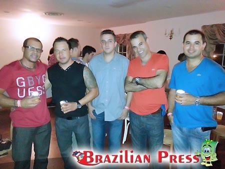 social press 1646 20130926 (15)