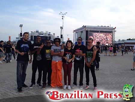 social press 1646 20130926 (17)