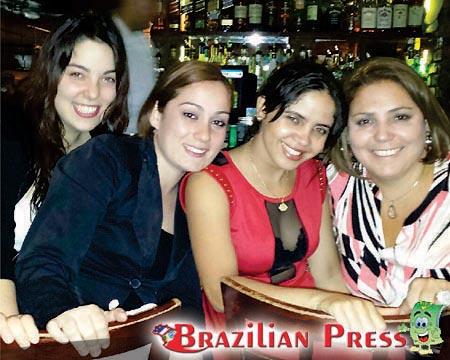 social press 1646 20130926 (5)