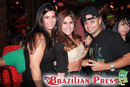 social press 1646 20130926 (6)