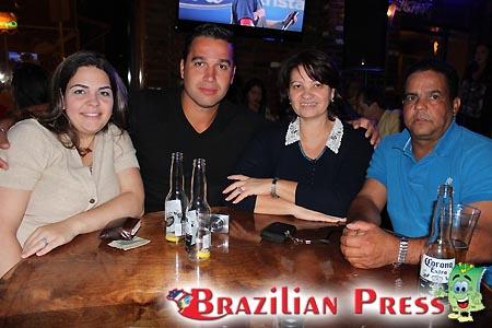social press 1646 20130926 (7)