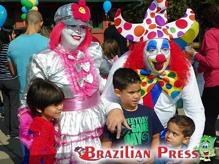 social press 1646 20130926 (9)