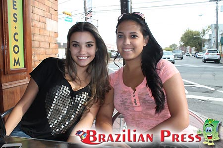 social press 1649 20131017 (14)