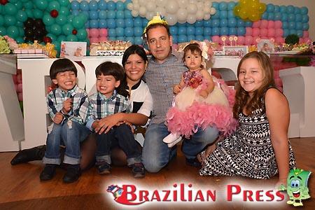 social press 1649 20131017 (16)