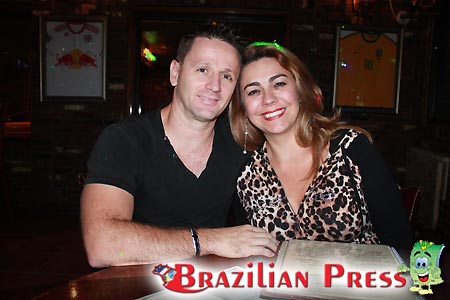 social press 1649 20131017 (6)