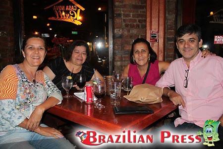social press 1651 20131031 (13)