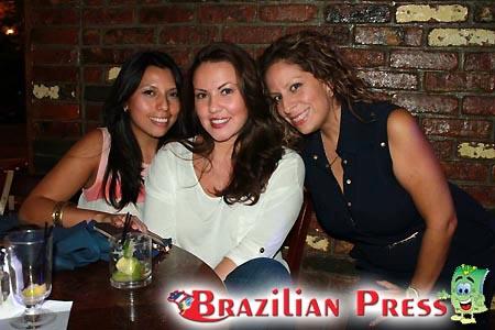social press 1651 20131031 (5)