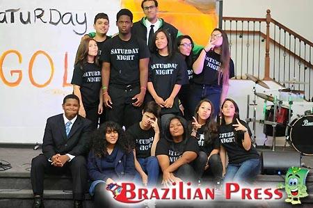 social press 1651 20131031 (7)