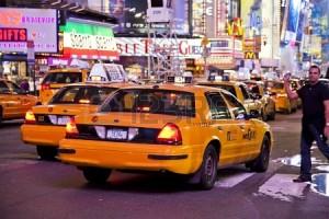 taxi leo reis