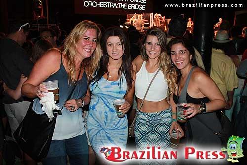 galeria brasil summerfest 2014 a (79)